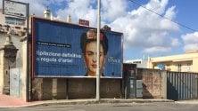 "Frida testimonial  ""estetica a regola d'arte"""