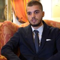 Tutti 10 a scuola: lo studente Lorenzo premiato da Mattarella come 'alfiere