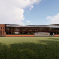 Taranto, centro di ricerca per abbattere emissioni: l'investimento da 10