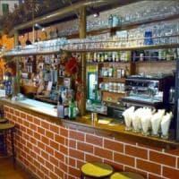 Bari, chiude dopo 25 anni il ristorante Sestriere: