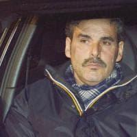 Bari, per il boss Savino Parisi pena ridotta in appello: da 10 a 6 anni