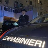"""""""Lo uccido e poi mi devo mangiare il cuore"""", sul Gargano 15 arresti per mafia"""