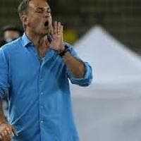 Il Bari soffre a Catania, ma strappa un punto