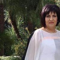 Femminicidio a Orta Nova, trovato il coltello che ha ucciso Filomena: ora è caccia all'ex genero