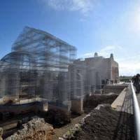 Domeniche al museo, porte aperte gratis nei luoghi della cultura in Puglia. Ecco i nostri 9 consigli