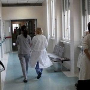 """Taranto, ricoverato un 23enne per malaria. L'ospedale: """"Situazione sotto controllo"""""""
