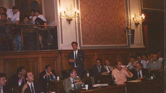 Morte Fred Bongusto, fu consigliere comunale a Bari per il Partito socialista