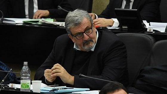 Regionali 2020, in Puglia a sfidare Emiliano alle primarie del centrosinistra ci saranno Amati e Gentile