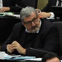 Regionali 2020, in Puglia a sfidare Emiliano alle primarie del centrosinistra ci saranno...