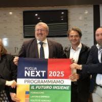 Primarie centrosinistra per la Regione Puglia, Palmisano riammesso. Emiliano:
