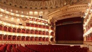 Teatri, su Repubblica Bari  ogni giorno tutti gli spettacoli