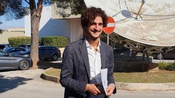 Valenzano, nel Comune sciolto per mafia il nuovo sindaco è un 29enne eletto dalle liste civiche del centrosinistra