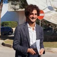 Valenzano, nel Comune sciolto per mafia il nuovo sindaco è un 29enne eletto