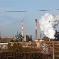 Arcelor Mittal, Emiliano:
