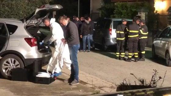 Mafia foggiana, ucciso a fucilate sotto casa il boss di Monte Sant'Angelo: la faida non si ferma