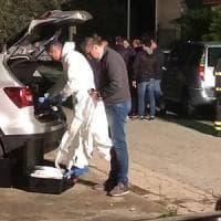 Mafia foggiana, ucciso a fucilate sotto casa il boss di Monte Sant'Angelo: