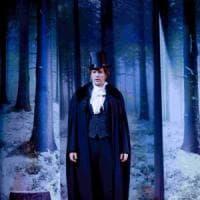 Lirica, il capolavoro di Cajkovskij debutta al Petruzzelli: a Bari in scena