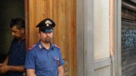 Femminicidio, a Bari uccise la campagna e nascose il corpo nell'armadio: condannato a 22 anni
