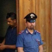 Femminicidio, a Bari uccise la campagna e nascose il corpo nell'armadio:
