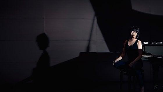 Ecco Claire Huangci, astro nascente del pianoforte. I 10 eventi da non perdere in Puglia