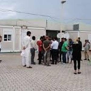 Bari, violentarono nigeriana al Cara: l'ombra della setta