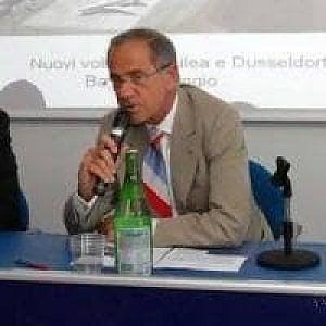 Vigilanza privata a spese di Aeroporti: Di Paola dovrà risarcire 480 mila euro