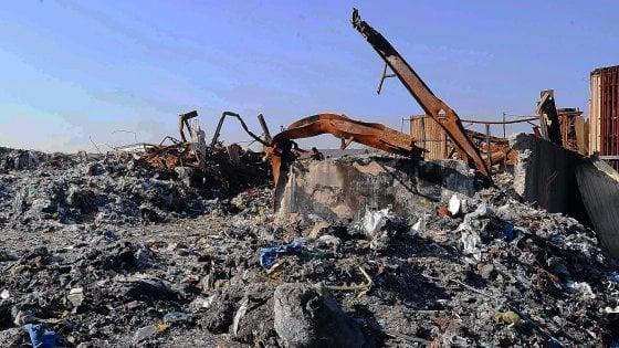 Puglia, rivoluzione per i rifiuti: nasce una nuova società pubblica che gestirà gli impianti di smaltimento