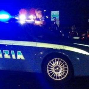 Bari, estorsioni e traffico di droga: condannati 36 affiliati ai clan  Mercante e Strisciuglio