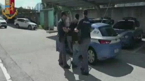 Mafia nigeriana, decine di arresti in Italia e all'estero: il quartier generale a Bari