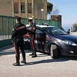 Bari, armi e droga: scacco  al clan Parisi-Palermiti- Milella. Indagini dal 2014