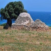 Puglia, una modifica alla legge cambia le regole per costruire su coste