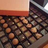 Taranto, ruba cioccolatini per 120 euro da supermercato: arrestato ladro