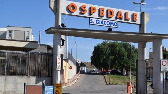 Sanità Puglia, medici e infermieri assenteisti e licenziati