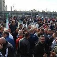 Il governo pensa a sgravi del 100% per chi assume lavoratori ex Ilva