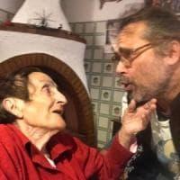 Brindisi, addio alla mamma di Al Bano. Il ricordo del nipote Yari: