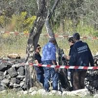 Bari, corniciaio ucciso: la Cassazione conferma l'assoluzione del suocero