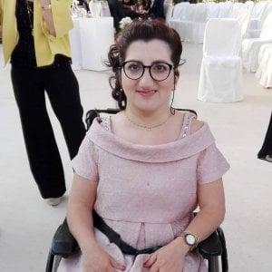 """Altamura, ritrovata l'auto rubata alle sorelle disabili: """"Possiamo tornare alla nostra vita"""""""