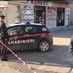 Bomba distrugge negozio nel Foggiano, ennesimo attentato a poche ore da marcia di Libera