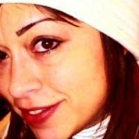 Estetista uccisa a Mola di Bari, la Cassazione annulla assoluzione dell'ex: processo da rifare