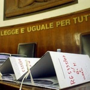 Giornalisti, memoria dei telefonini clonata a Bari: per i giudici è 'illegittimo'