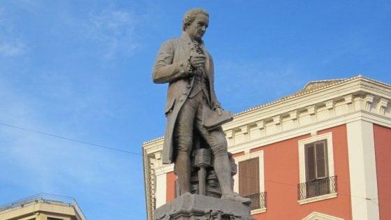 Niccolò Piccinni, il 16 gennaio Bari celebra il compleanno del suo più più grande compositore: concerti ed eventi