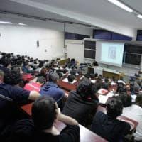Bari, boom di iscritti al dipartimento di Matematica: +37%. I segreti di una ritrovata...