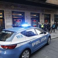 Fiumi di droga in Puglia dall'Olanda e dalla Germania, smantellate due organizzazioni italo-albanesi: 22 arresti