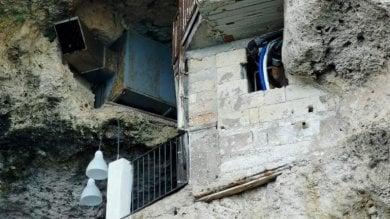 Foto  Abusi edilizi a Grotta Palazzese a Polignano scatta l'ordine di demolizione