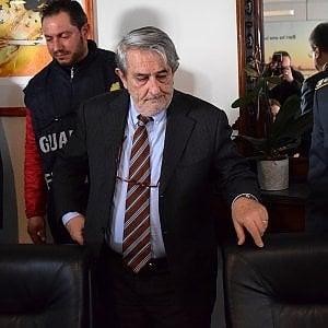 """Foggia, i dubbi del procuratore Volpe: """"Bene la nuova s"""