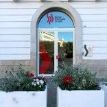 Banca Popolare di Bari,  crediti inesigibili dati  per sicuri: c'è un nuovo  filone d'inchiesta