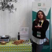 L'olio d'oliva del Salento diventa spalmabile: l'idea anti xylella di una