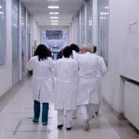 Carenza di medici, la Puglia a rischio emergenza: