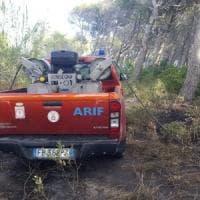 Assentismo all'Arif Puglia, indagati 2 dipendenti e un lavoratore stagionale