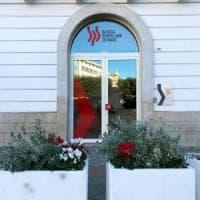 Popolare di Bari, ipotesi di una newco per fusione con altre piccole banche del Sud